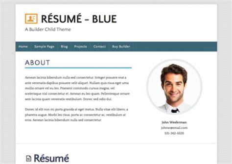 r 233 sum 233 blue ithemes ithemes