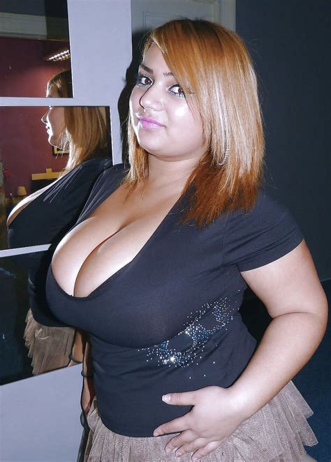 17 best images about chubby on pinterest latinas sexy