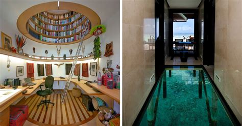 40 stunning interior design ideas that will take your