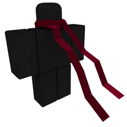 festive scarf swordburst  wiki fandom powered  wikia