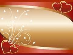 Blank Wedding Invitation Ideas Tjegah Invitation Templates Blank Engagement Invitation Cards Modern Indian Hindu Design Blank Wedding Invitation Indian Wedding Invitation Card Design Template Wedding Invitation