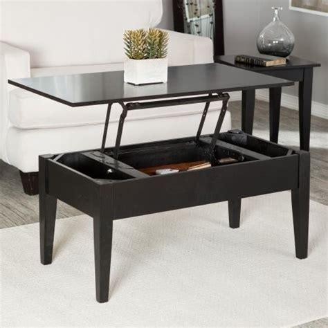 Espresso Lift Top Coffee Table – Furniture: Mainstays Lift Top Coffee Table Multiple Colors Walmart Modern Espresso Living Room