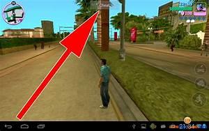 GTA Vice City Free Download - Full Version PC Game!