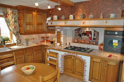 muebles de cocina rusticos buscar  google cocina