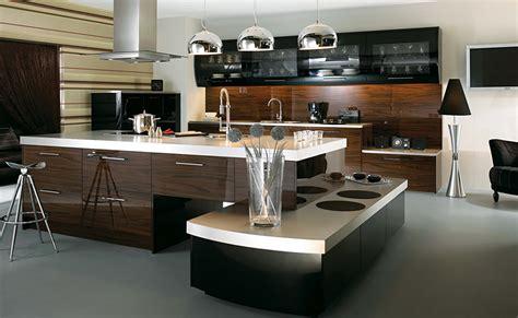 cuisine interieur design fonds d 39 ecran aménagement d 39 intérieur cuisine design table