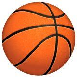 basketball emoji meaning copy paste