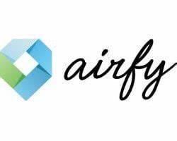 Jobs Marketing Karlsruhe : airfy seo in karlsruhe suparo gmbh online marketing und webdesign ~ Pilothousefishingboats.com Haus und Dekorationen