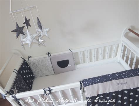 chambre bebe emejing chambre bebe bleu gris blanc gallery design
