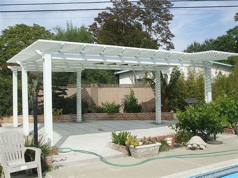 duralum patio covers sacramento 17 best images about sacramento patio covers on