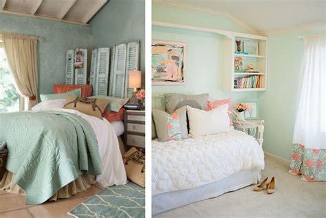 peindre sa chambre peindre sa chambre virtuellement raliss com