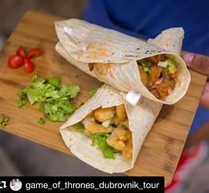 barba best food in dubrovnik enjoy your