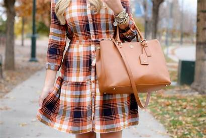Plaid Outfit Thanksgiving Florida Beauty Dandy