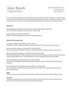 quality assurance inspector resume pdf copy paste resume sle lpn resumes quality inspector resume manager resume visual designer