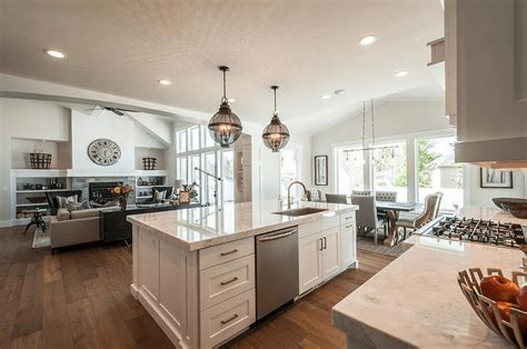 Kitchen Island With Dishwasher And Sink by How To Build A Kitchen Island With Sink And Dishwasher