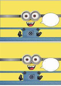 minion template for cake - minion twinkie template the image kid