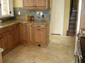 kitchen tile designs ideas porcelain tile kitchen floor small kitchen renovation ideas