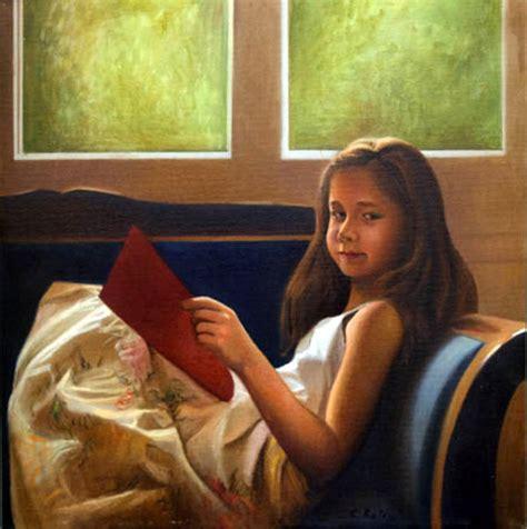 Sandra Orlov Images