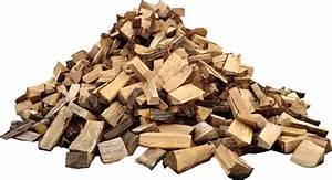 Bois De Chauffage Bricoman : quel bois de chauffage choisir b ches et granul s ~ Dailycaller-alerts.com Idées de Décoration