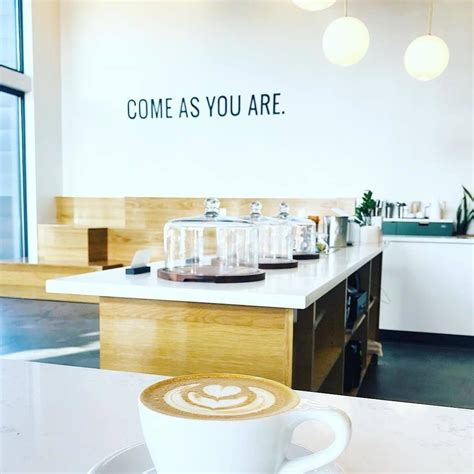 Beyu caffe is a coffee shop, restaurant, and bar located in downtown durham. NOW OPEN: Fount Coffee + Kitchen   Offline Durham, NC   Coffee kitchen, Kitchen, Coffee signs