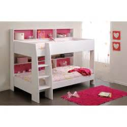 wrigglebox myles bunk bed with storage reviews wayfair uk