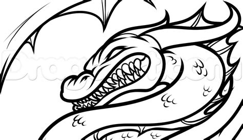 how to color dragons in paint tool sai step by step how to color dragons in paint tool sai step by step