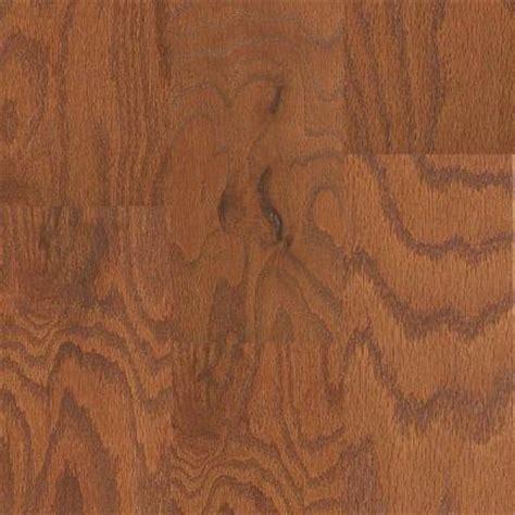 shaw macon gunstock oak engineered hardwood flooring 5