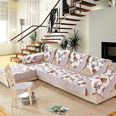 cover para sofa romorus decorative sofa cover sectional non slip cover