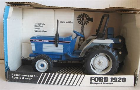 ford  tractor snowplow