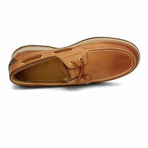 Sperry Width Chart Men 39 S Sperry Gold Cup Gold Boat Asv Boat Shoe Peltz Shoes