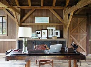 30, Office, Organization, Ideas, To, Stylishly, Revamp, Your, Workspace