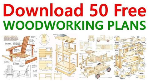 teds woodworking plans   woodwork plans youtube