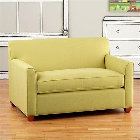 sofa bed twin sleeper sleeper sofa bed sofa the honoroak
