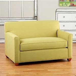 Twin bed sleeper sofa innovative twin size sleeper sofa for Additional mattress for sofa bed