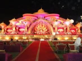narang tent house kingsway camp north delhi tent house