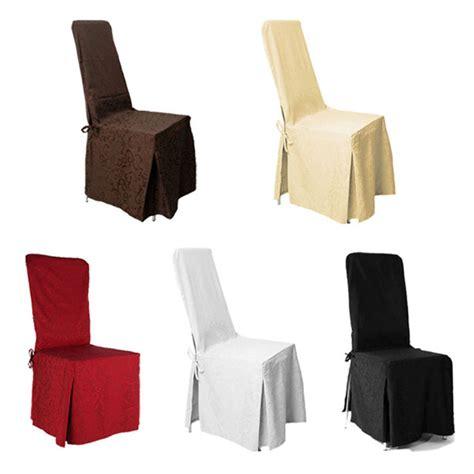 Hussen Für Stühle by Stuhlhusse Stuhlhussen Husse Stuhl 220 Berzug 220 Berwurf Bezug