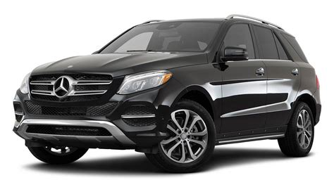 Lease a 2018 Mercedes-Benz GLE400 4MATIC Automatic AWD in