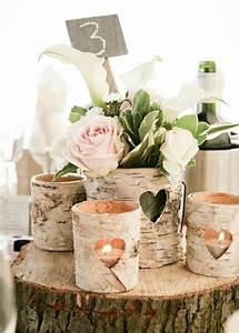 Decoration De Table De Mariage : 1001 id es pour la d coration de votre mariage pastel ~ Melissatoandfro.com Idées de Décoration