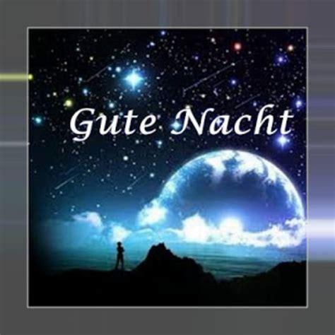 Erholsame Nacht Bilder by Gute Nacht Bilder Kostenlos F 252 R Whatsapp 2019 F 252 R Android