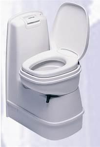 Thetford C200 Cassette Toilet