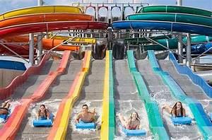 Aqualand Köln Gutschein : erlebnisb der deutschland freizeitb der und spa b der top 10 ~ Orissabook.com Haus und Dekorationen