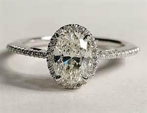 luxury wedding rings vintage engagement rings cosmetic ideas cosmetic ideas
