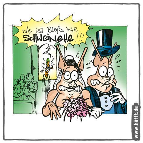cartoons mit schwein wortspielen haefftde