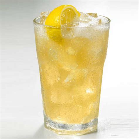 lynchburg lemonade lynchburg lemonade mixolopedia