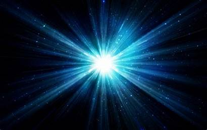 Abstract Shine Ray Wallpapers Colorful Leskisten Licht