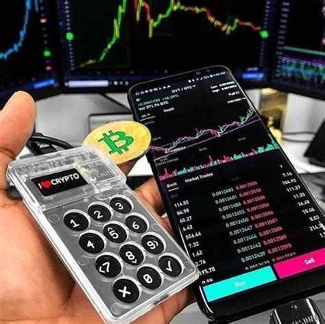 Some platforms even let you deposit cryptocurrencies. Add me us on whatsapp for more info +12109871445 BINARY ...