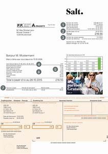Mon Compte 3 Suisses : salt mobile votre facture expliqu e tout ce que vous devez savoir ~ Nature-et-papiers.com Idées de Décoration
