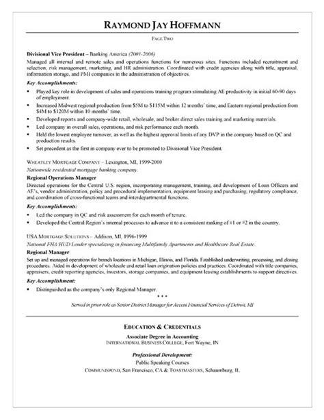 Bank Officer Resume by Resume Exle Bank Loan Officer Resume Sle Loan Originator Description Consumer Loan