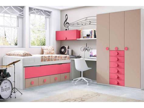 chambre junior gar輟n ophrey com but chambre fille avec bureau prélèvement d 39 échantillons et une bonne idée de concevoir votre espace maison
