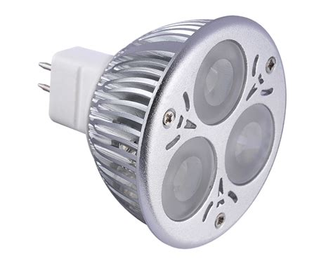 china mr16 led bulb light dimmable china mr16 led bulb
