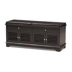 kitchen cabinets for cheap storage affordable modern furniture baxton studio outlet 8038